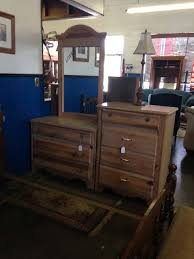 Second Chance Furniture Furniture Resale Madison IN