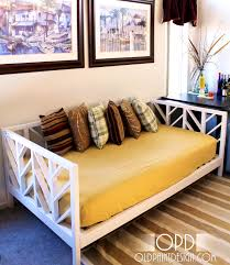 diy lounge furniture. Full Size Of Lounge Chairs:build An Outdoor Daybed Diy Cushion Furniture I