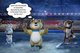 Hilarious Memes on the 2014 Sochi Winter Olympics (27 pics + 1 gif ... via Relatably.com