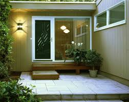 mid century outdoor lighting. Mid Century House Midcentury Exterior Bridgeport Modern With Regard To Outdoor Lighting Design 14 Y