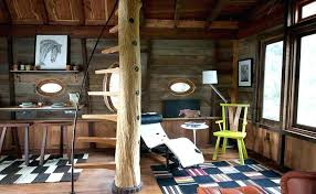 treehouse furniture ideas. Treehouse Furniture Decor Staging Decorating Ideas Kelowna .