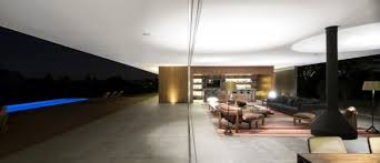 modern architectural house. Interesting House The Contemporary Design By Studio MK27 Is An Excellent Example Of Modern  Architecture In Brazil And Attractive Lee House Located Porto Feliz  And Modern Architectural 5