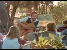 <b>Pete Townshend</b> performs 'Drowned', India, 1976 - YouTube