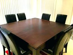 dining room table seats 8 large square dining table seats 8 square dining table seats 8 large square dining table seats dining room square table 8 chairs
