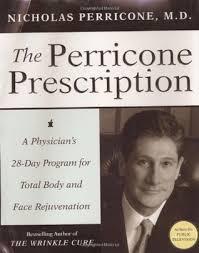 the perricone prescription