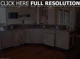 Cleaning Wood Kitchen Cabinets Kitchen Cabinet Cleaner Vinegar Best Home Furniture Decoration
