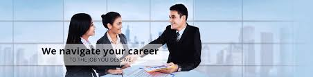 Professional Interview Job Interview Tips For Job Seekers And Interview Dos Donts