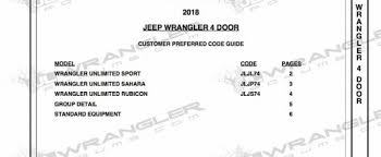 2018 jeep order. perfect jeep 139 photos 2018 jeep  intended jeep order