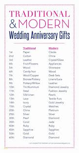 6 month dating anniversary gift ideas for her 6 year wedding anniversary gifts for her 6