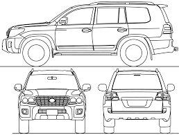 Perfect blueprints cars crest everything you need to know about
