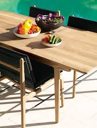 design within reach outdoor furniture. Finn Dining Table; Table Design Within Reach Outdoor Furniture A