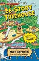 The 26Storey Treehouse Tickets  Childrenu0027s Music And Theatre The 26 Storey Treehouse