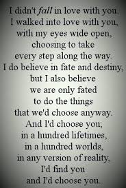 I Love You More Than Quotes Adorable My Husband Sent This To Me In A Text It Was So Beautiful And Will