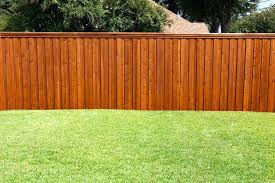 build wooden fence unique design how much does a wooden fence cost easy how much did