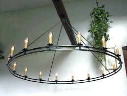 white wrought iron chandelier round white wrought iron crystal chandelier small white wrought iron chandelier