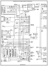 2000 mustang radio wiring diagram wiring diagram examples 2000 Mustang Radio Wiring Harness 2000 mustang radio wiring diagram 2000 mustang stereo wiring harness