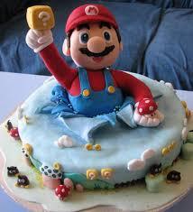 ¡Feliz cumpleaños Valex! Images?q=tbn:ANd9GcTQ4-SmrRFynoZUuCH4lDazJeP-iDP6Rxpf5DkUpMGkBOXTW9BE