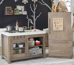kitchen collection. Perfect Kitchen Charlie Kitchen Collection Intended