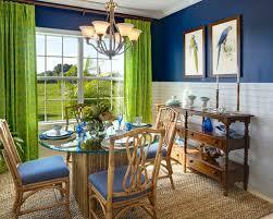 green dining room. green dining room furniture absurd rooms 16 .
