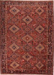 49 amazing small round area rugs