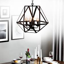 alluring hanging candle chandelier 21 5 7bcee94c 89ea 4538 a948 4a21e8986a09 2048x2048 jpg v 1463387104