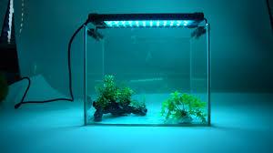 Rohs Led Aquarium Light Hot Selling 28cm 7w Ce Intelligent Rohs Chinese Led Aquarium Light Buy Led Aquarium Light Rohs Led Aquarium Light Rohs Chinese Led Aquarium Light