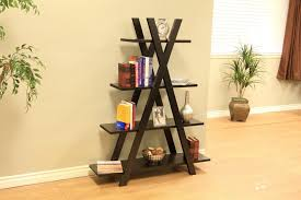 decorate furniture. Furniture:How To Decorate A Ladder Bookcase Shelf Plans For Decorating Interior Ideas How Furniture