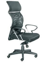 comfy desk chair comfy desk chair furniture comfy desk chair designs picture gallery custom decor comfy comfy desk chair