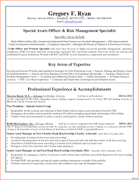 Collection Specialist Resume Collection Specialist Resume Denial Letter Sample American Express 4