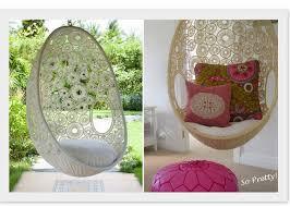 hanging chairs bedrooms native home garden design