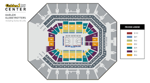 Kings Arena Seating Chart Kings Seating Chart Golden 1 Seating Chart