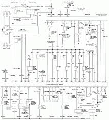 isuzu npr wiring diagram wiring diagram isuzu npr ac wiring diagram image about