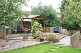 Small Picture Landscape Garden Design Courses Landscape design training