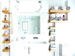 ikea bathroom storage bathroom shelves extraordinary bathroom cabinet glass shelves bathroom ikea bathroom storage cart