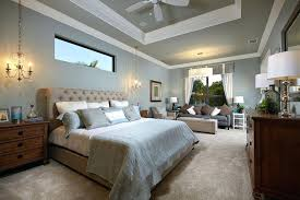 bedroom chandelier ceiling fan transitional master bedroom with pendant light high ceiling crown molding ceiling fan bedroom chandelier ceiling fan