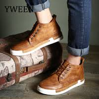 Boots For Winter - Shop Cheap Boots For Winter from China Boots ...
