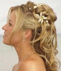 účes Pro Matku Nevěsty Krásné ženské účesy Na Vlasy Různé Délky