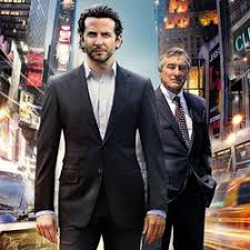 tv producer limitless tv series moves forward with executive producer bradley
