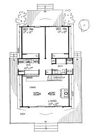 2 bedroom a frame house plans luxury floor and cost to build