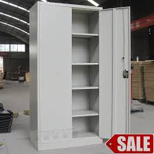 metal storage cabinets. factory price swing door laboratory chemical steel storage cabinets metal file cabinet cheap for