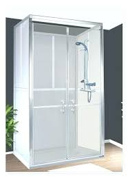 shower cubicles self contained. Plain Self Shower Cubicles Self Contained  Enclosures Uk Reviews   And Shower Cubicles Self Contained R