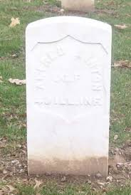 Pvt Alfred Linton (1846-1926) - Find A Grave Memorial