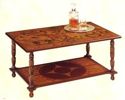 expensive wood dining tables. Expensive Wood Table Coffee Ideas Related To World Most In Conjunction With Dining Tables I