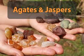 Agate Or Jasper Heres How To Tell The Difference