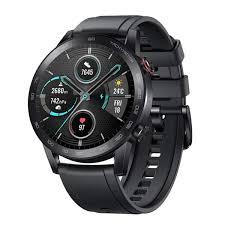 Đồng hồ thông minh Honor Watch Magic 2 46MM Dây Silicon - Hàng nhập khẩu -  Đồng Hồ Thông Minh