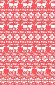 red christmas background tumblr. Unique Tumblr Cute Christmas Backgrounds Tumblr 08 On Red Background