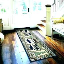 long hallway rug hall runners extra interesting runner rugs floor extr