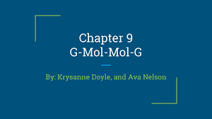 By: Krysanne Doyle, and Ava Nelson - ppt download