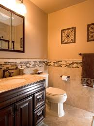 traditional bathrooms designs. White Traditional Bathroom Designs. Small Design Ideas, Pictures Bathrooms Designs T