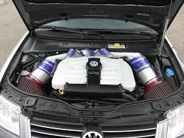 vw 2 0 engine diagram wirdig vw vr6 engine diagram besides w engine configuration together vw